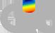 CiT GmbH, Logo