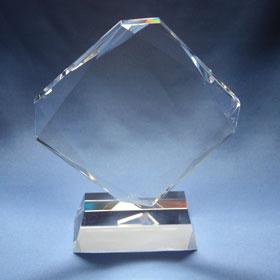 trophy, jack diamond