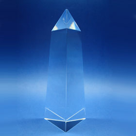 standard obelisk